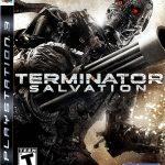 terminator-salvation_final_ps3_2d
