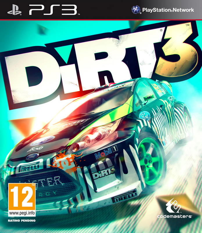 1716965-dirt3_box_art
