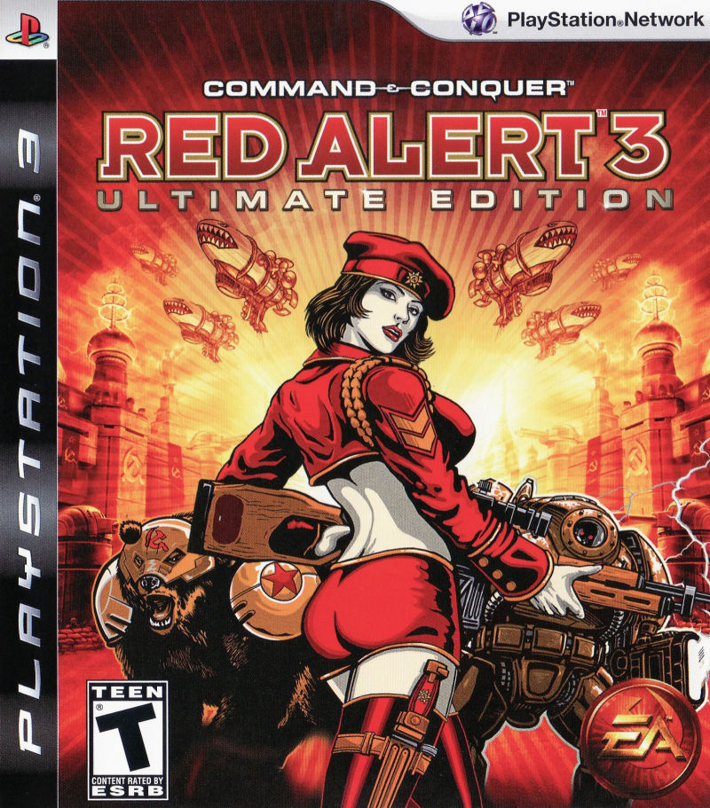 193724-command-conquer-red-alert-3-ultimate-edition-playstation-3-front-cover
