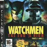 205393-watchmen-the-end-is-nigh-parts-1-and-2-playstation-3-front-cover