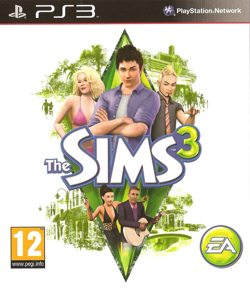 241730-the-sims-3-playstation-3-front-cover