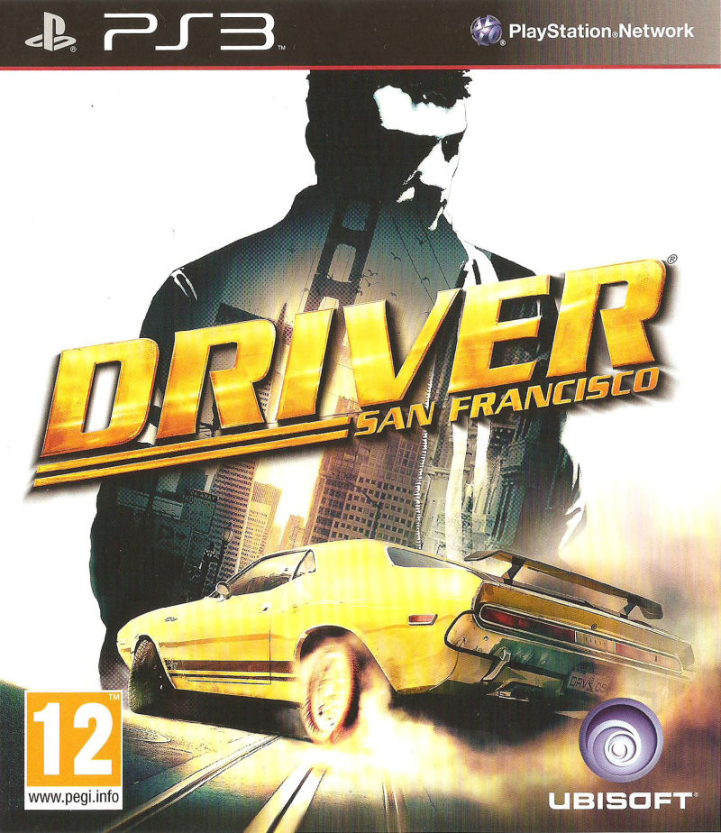 244024-driver-san-francisco-playstation-3-front-cover