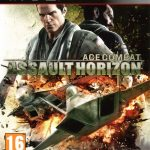244404-ace-combat-assault-horizon-limited-edition-playstation-3-other