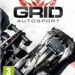 2633135-gridautosport