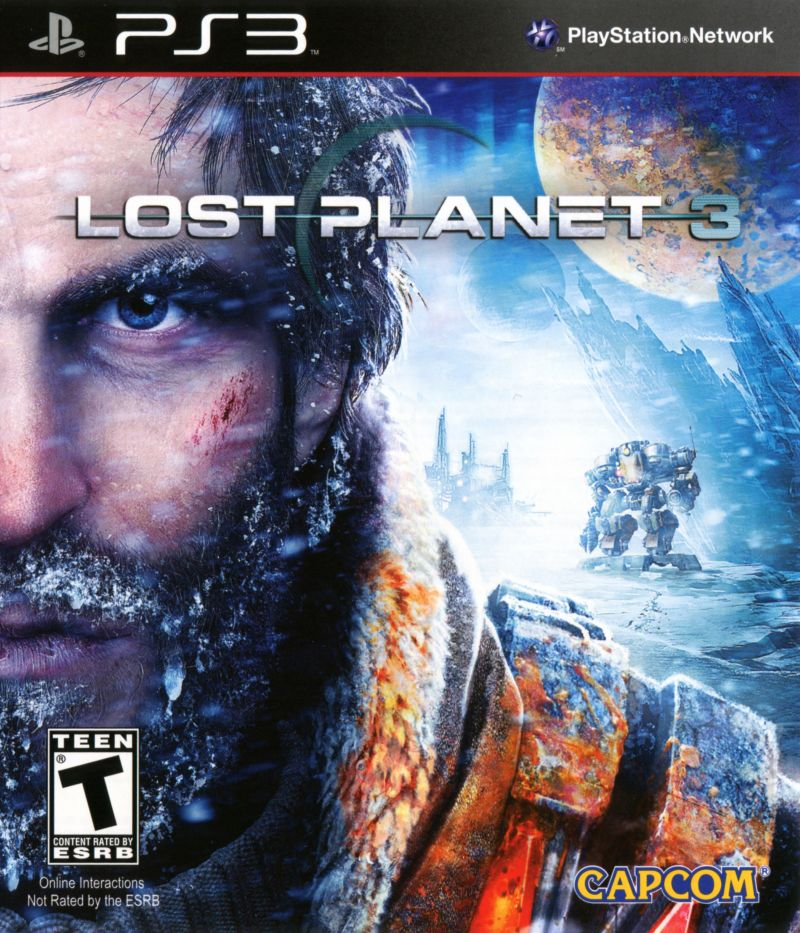 276195-lost-planet-3-playstation-3-front-cover