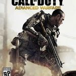 advanced_warfare