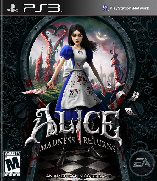 alice-madness-returns_ps3_us_esrb