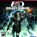 binary-domain_2011_11-26-11_001-ps3
