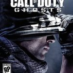 cod_ghosts_boxart