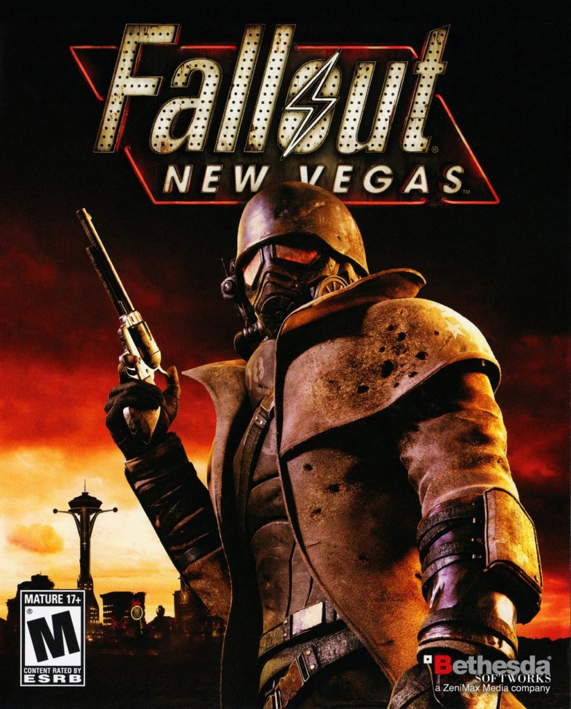 fnv_box_art_us