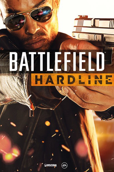 fp3626-battlefield-hardline-cover-600x600a