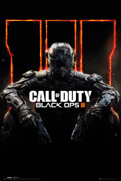 fp3972-call-of-duty-black-ops-3-cover