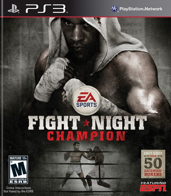 fight-night-champion_ps3_us_esrb