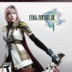 final-fantasy-xiii_us_esrb_final_ps3