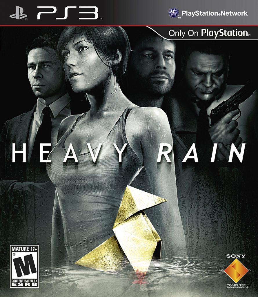 heavy-rain_ps3_us