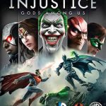 injustice_gods_among_us_cover_art
