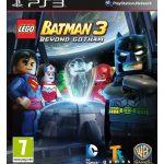 lego-batman-3-beyond-gotham-sdl065924790-1-7a104
