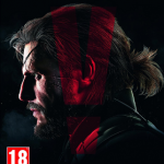 metal_gear_solid_v_the_phantom_pain_cover