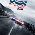 need_for_speed_rivals_cover