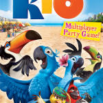 rio_video_game