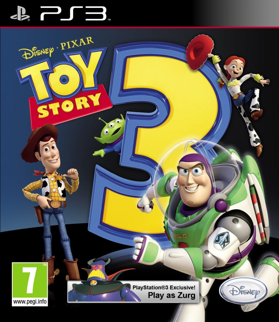 toy_story_3_box_art