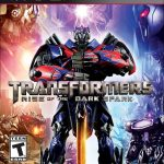 transformers-rise-of-the-dark-spark-playstation-3_1397576664