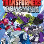 transformers_devastation_cover_art