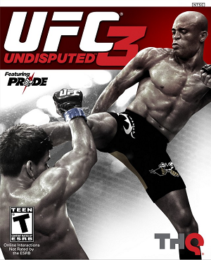 ufc_undisputed_3_cover