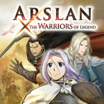 arslan-the-warriors-of-legend-listing-thumb-01-ps3-us-9feb16-copy2
