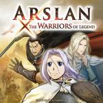 arslan-the-warriors-of-legend-listing-thumb-01-ps3-us-9feb16-copy2