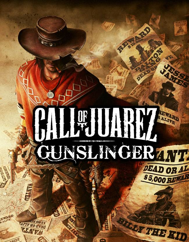 call-of-juarez-gunslinger-box-art