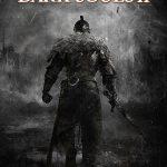 dark-souls-2-cover
