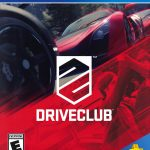 driveclub-playstation-4