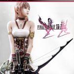 final_fantasy_xiii_2___alternate_cover_by_rasvent-d5k5dly
