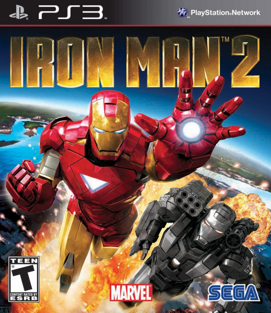 ironman_2_esrb_ps3