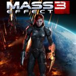 mass_effect_3_soundtrack__unofficial____femshep_by_fcme24-d4sj1nq