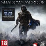 middle-earth-shadow-of-mordor_au38-640