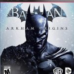 ps3-batman-arkham-origins-game-sony-playstation-3-gamehypermart-1501-06-gamehypermart1