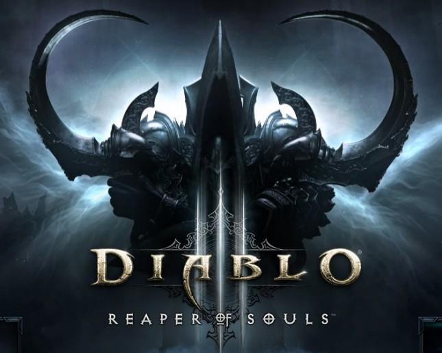 reaper-of-souls-645x516