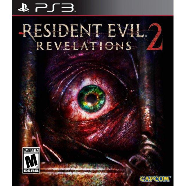 resident-evil-revelations-2-379737.30