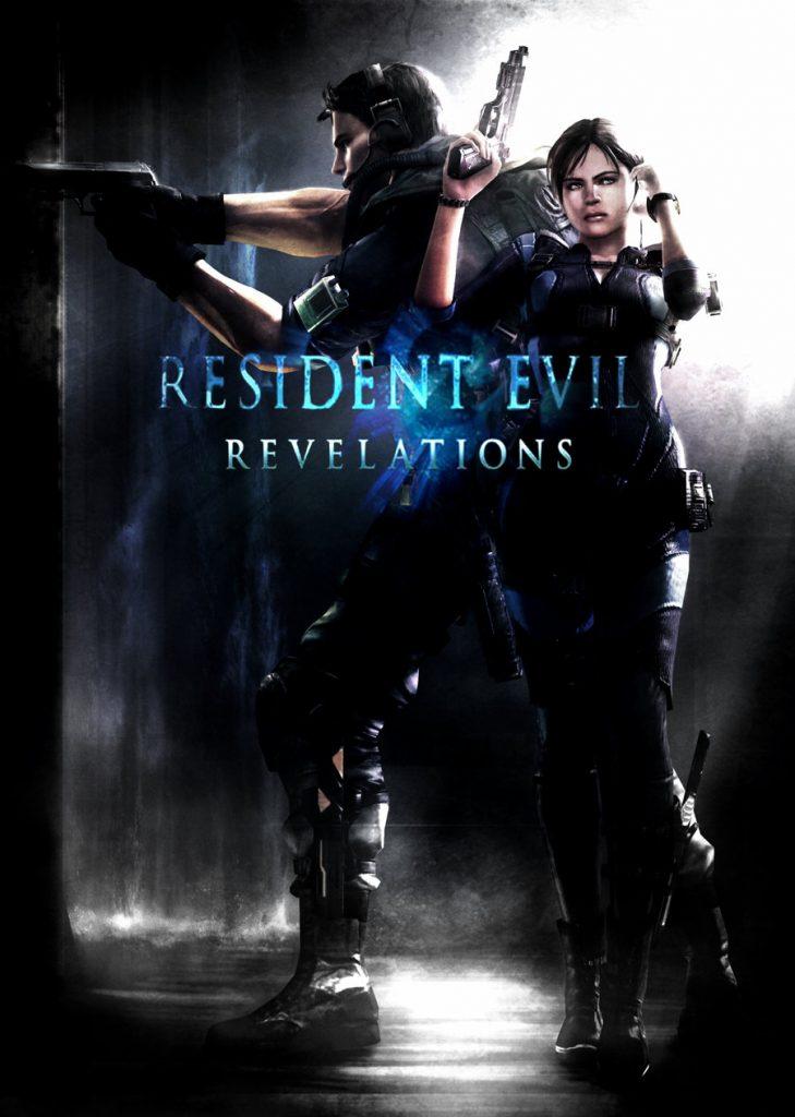 resident_evil_revelations_by_cloudochan-d468dbo