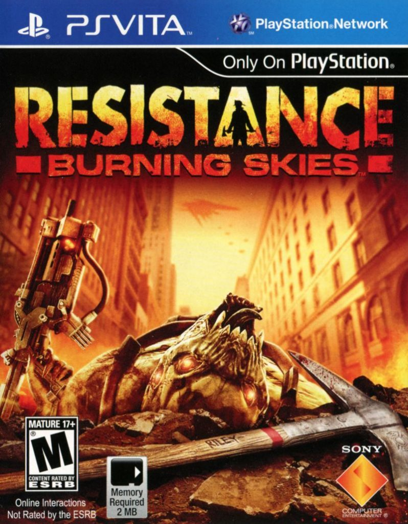 vita-276076-resistance-burning-skies-ps-vita-front-cover