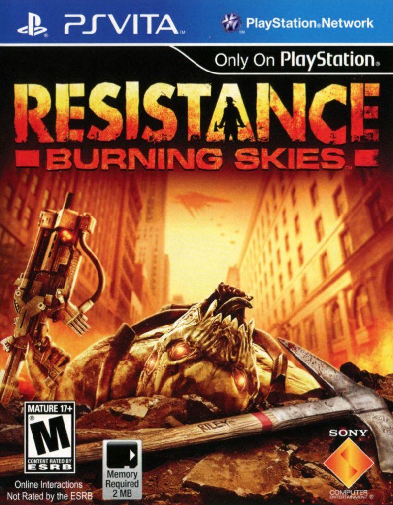 vita-276076-resistance-burning-skies-ps-vita-front-cover