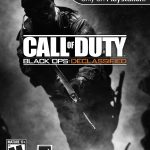 vita-call-of-duty-black-ops-declassified_us_esrb_psp