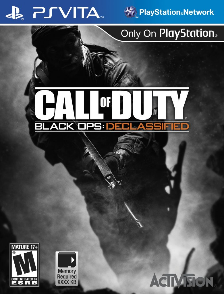 vita-call-of-duty-black-ops-declassified_us_esrb_psp