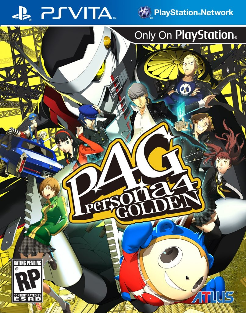 vita-persona-4-golden-box-art