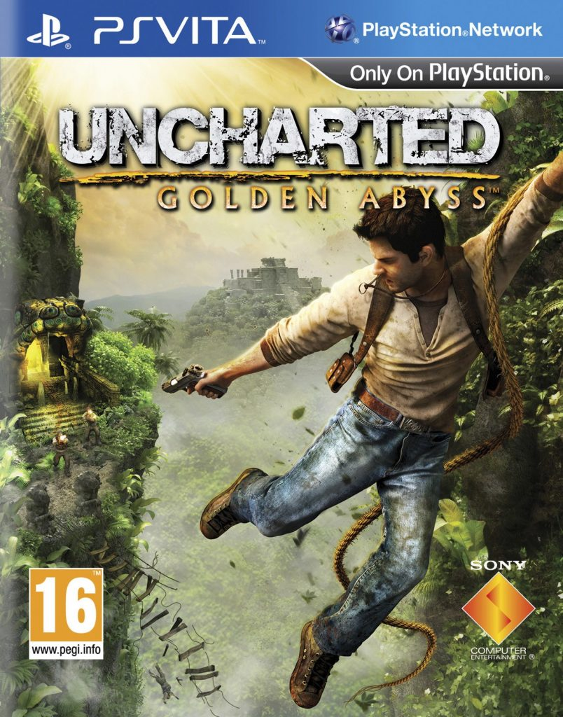 vita-uncharted-golden-abyss2-cover42levelone