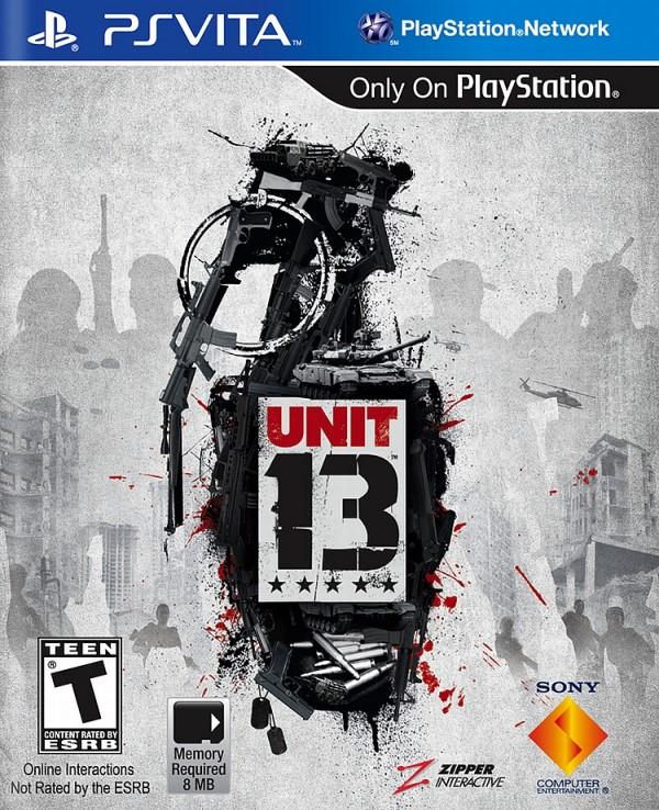 vita-unit-13_psv_us_esrb-fin