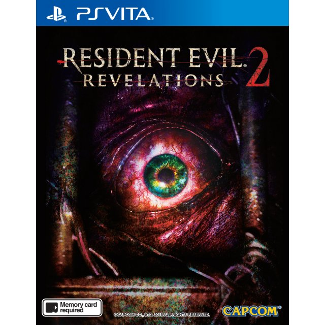 vita-resident-evil-revelations-2-multilanguage-417201-4