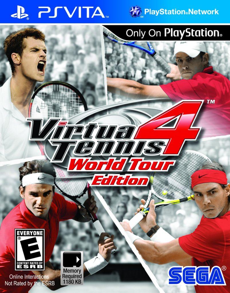 vita-virtua_tennis_4_vita
